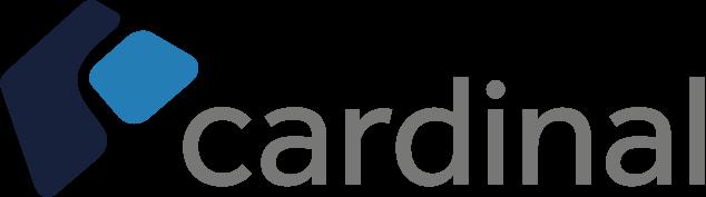 Cardinal Solutions Logo