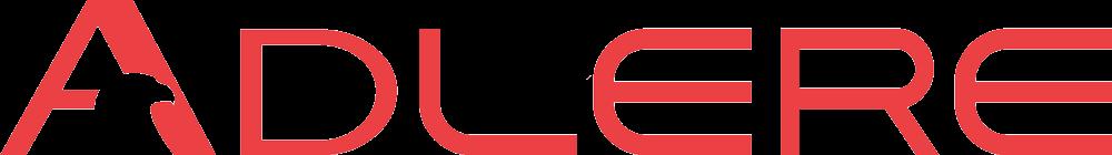 Adlere Logo