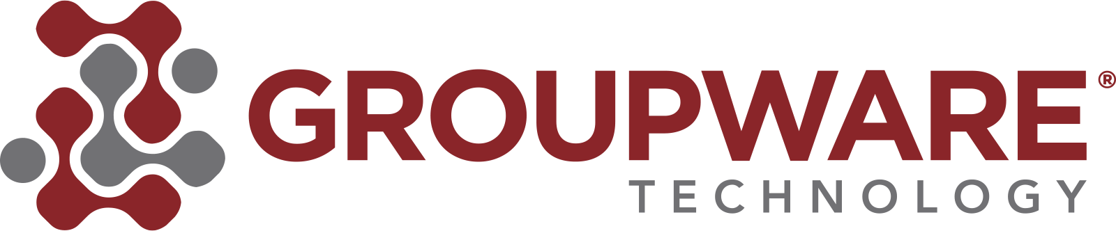 Groupware Technology Logo