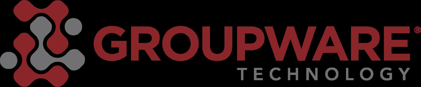 Groupware Technology Logo