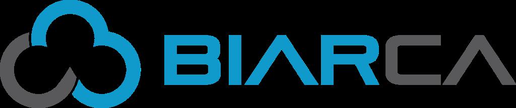 Biarca Logo
