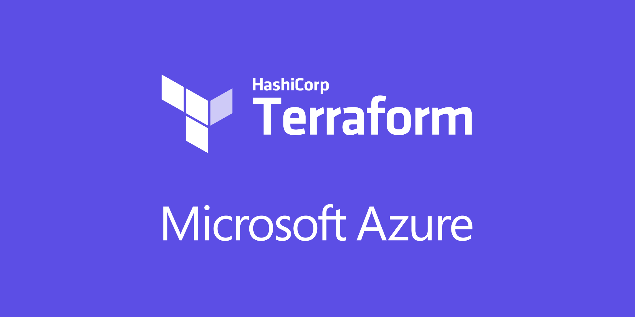 "Yes, One Can Simply ""Terraform"" Their App to Azure, Easily Image"