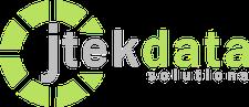 JTEK Data Solutions Logo
