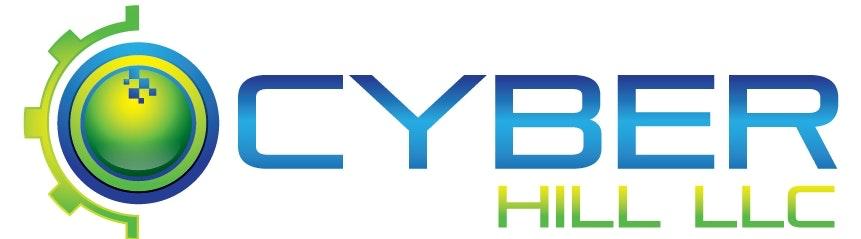 Cyber Hill Logo