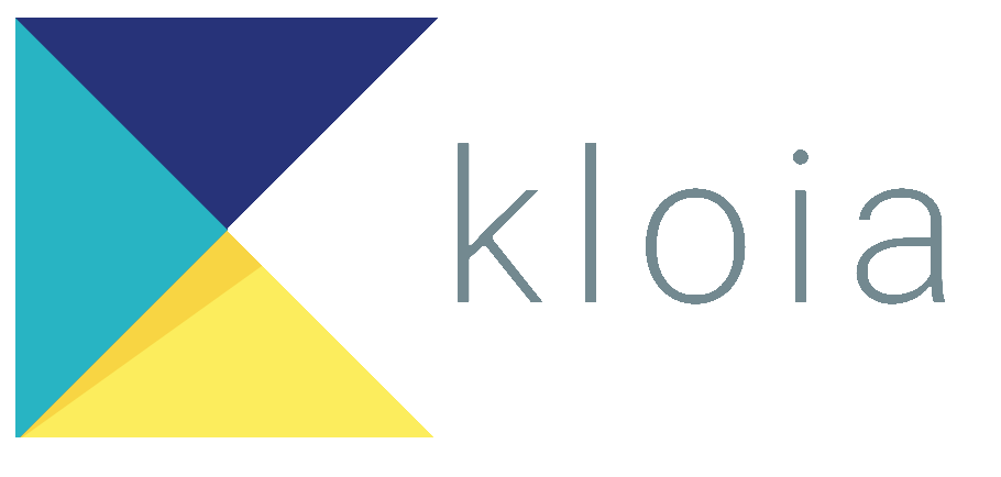 Kloia Logo