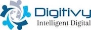 Digitivity Technology Solutions Logo