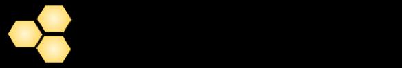 CloudSwarm Logo
