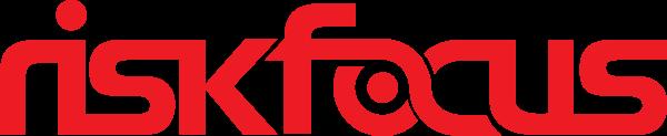 Risk Focus Logo