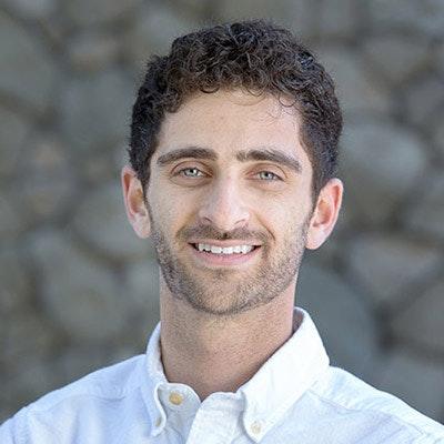 Kevin Fishner