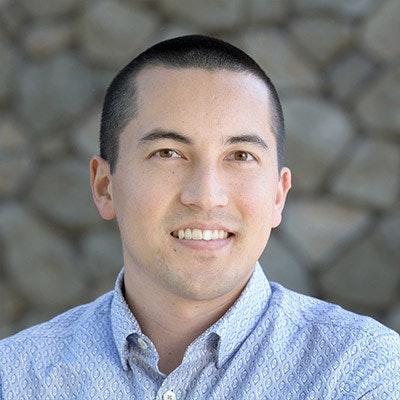 Mitchell Hashimoto