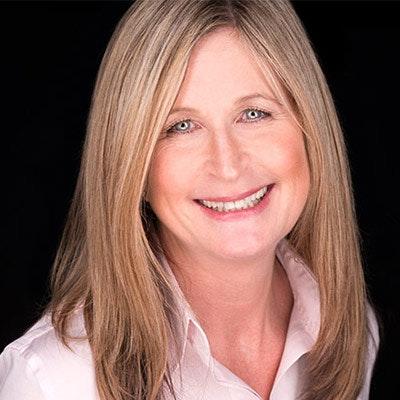 Lisa McCaffrey