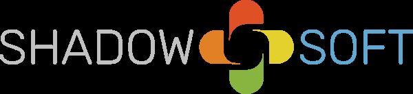 Shadow-Soft Logo