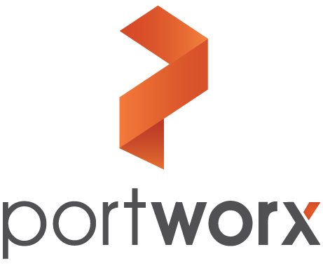 Portworx Logo