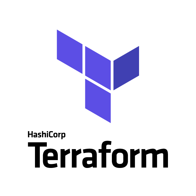 HashiCorp Terraform: Modules as Building Blocks for Infrastructure