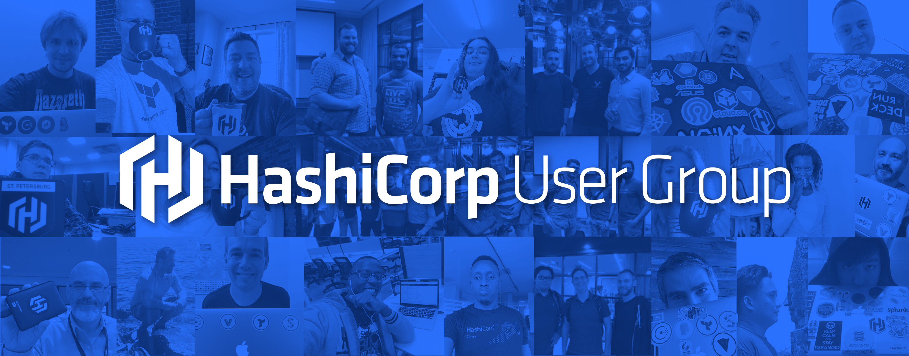 Celebrating Our User Group Community - 10,000 and Growing