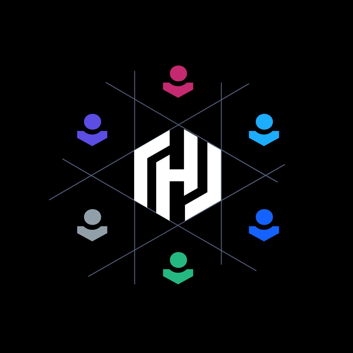 HashiCorp 2019 Diversity Scholarship Applications Now Open