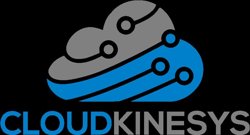 Cloudkinesys Logo
