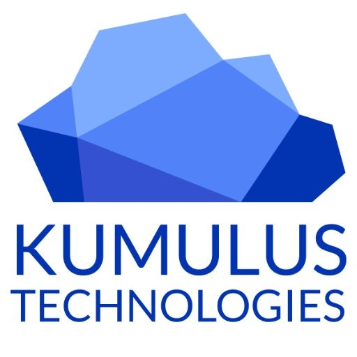 Kumulus Technologies Logo