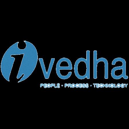 iVehda Logo