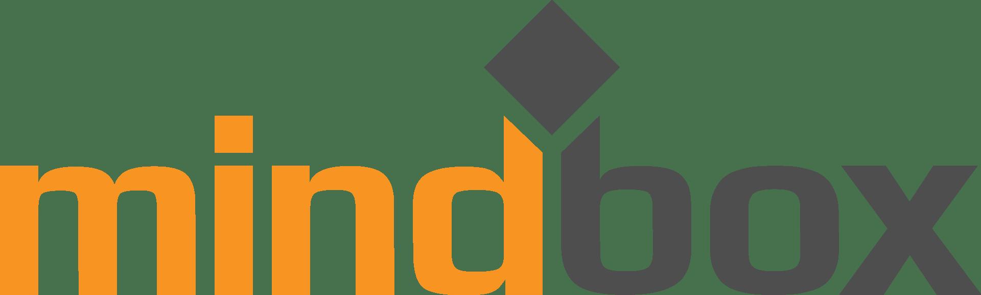 Mindbox Logo