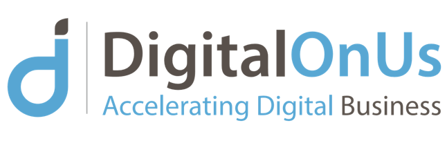 Digital OnUs Logo