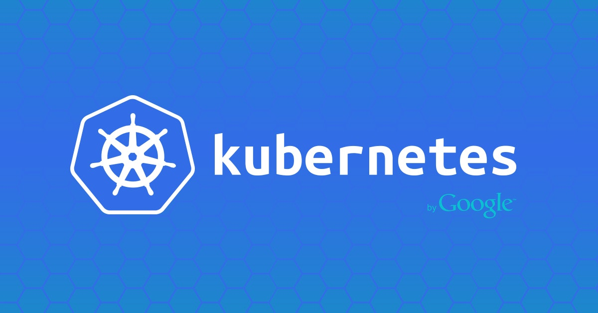 Kubernetes by Google