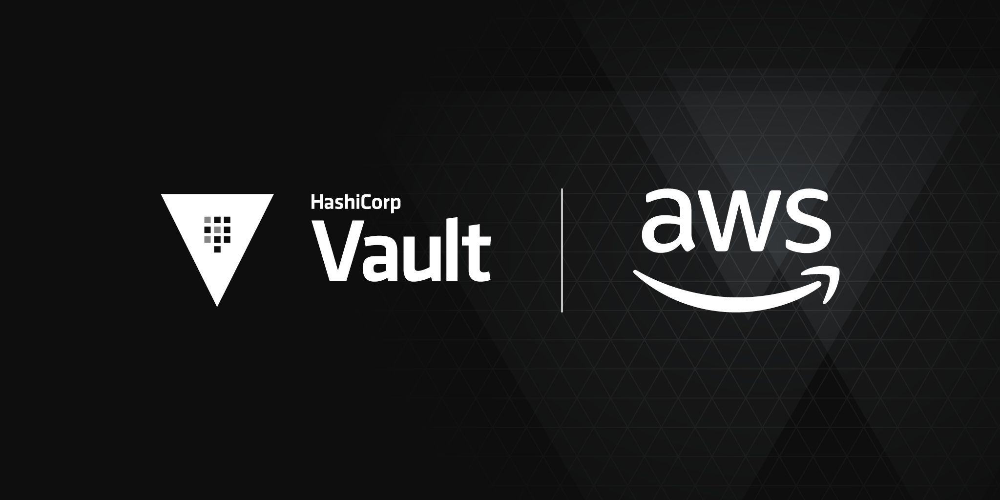 Deploy a Production Ready Vault Cluster on AWS in 5 Minutes Image