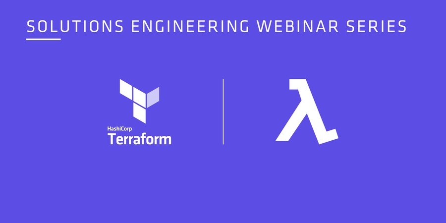 Rein in Your Cloud Costs with HashiCorp Terraform and AWS Lambda