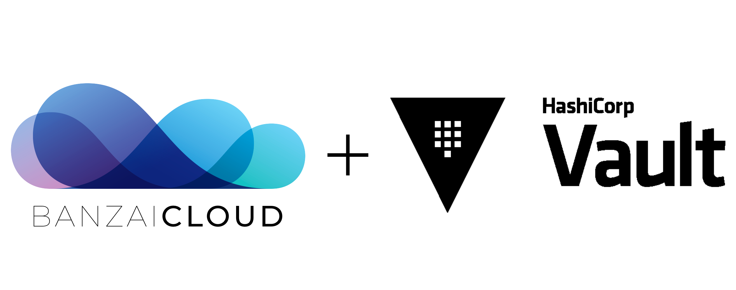 Secure Kubernetes Deployments with Vault and Banzai Cloud