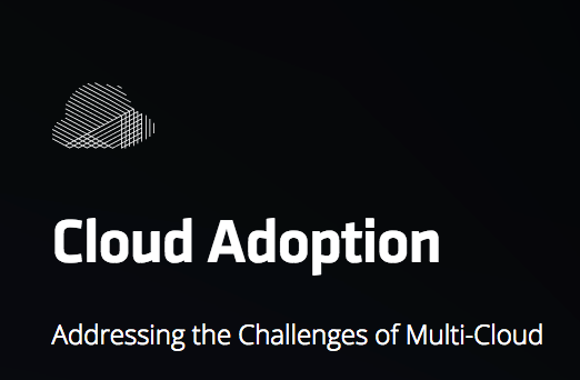 Addressing the Challenges of Multi-Cloud Image