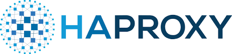 HAProxy Logo