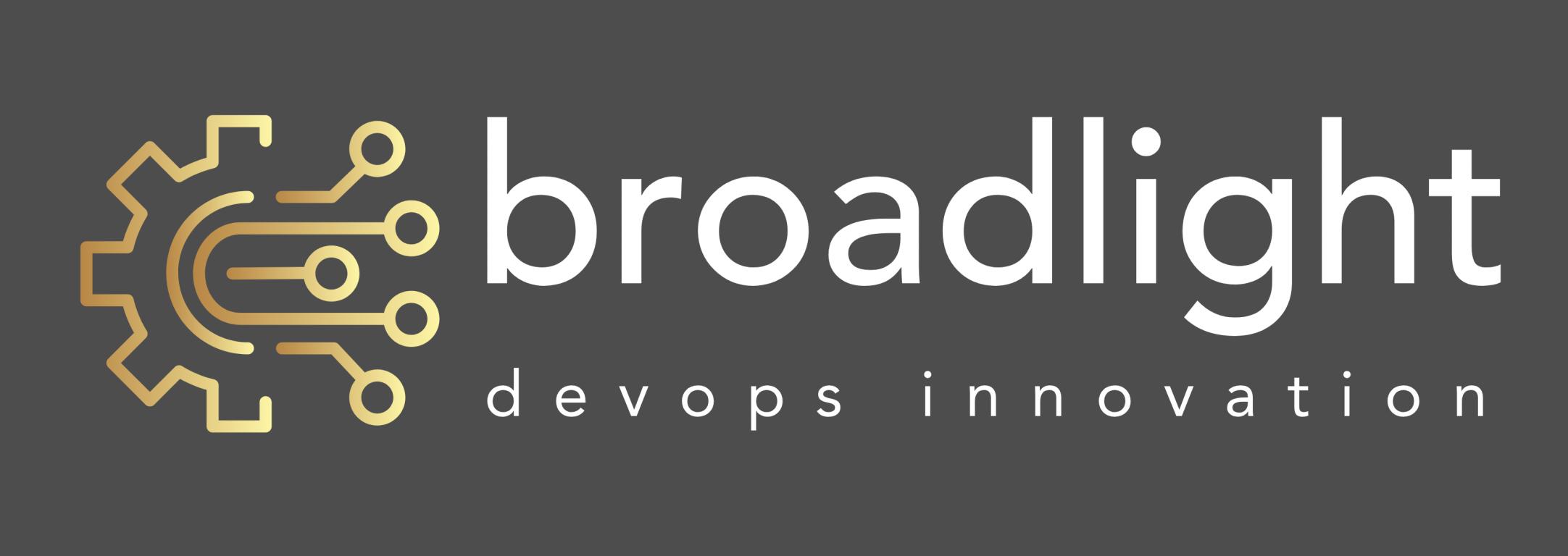 Broadlight Logo