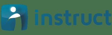 Instruct Logo