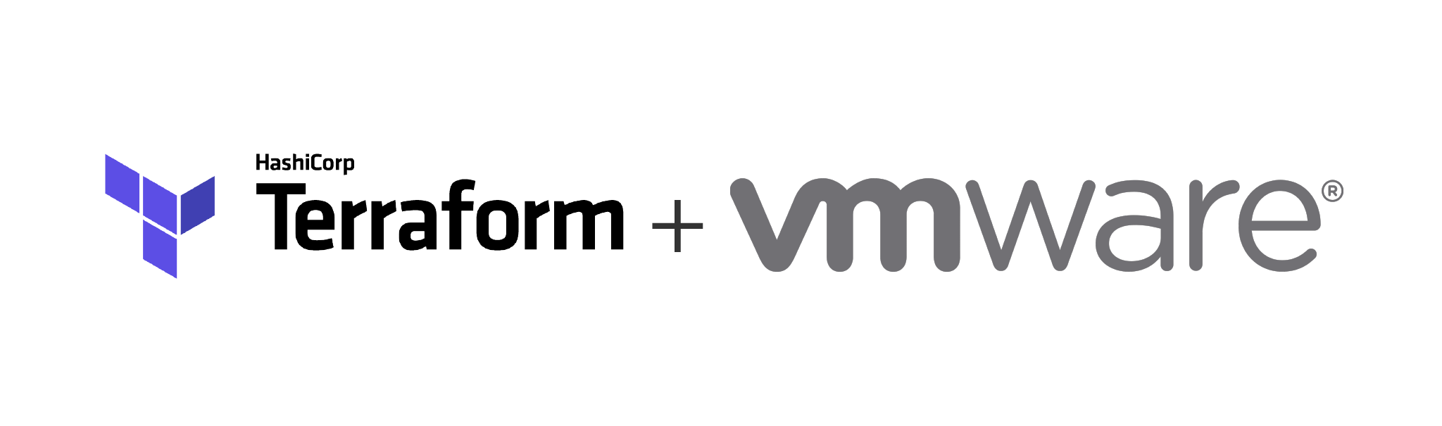 New Terraform Provider for VMware NSX-T Platform