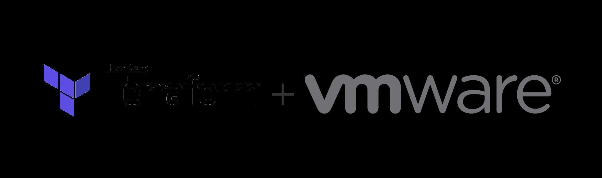 New Terraform Provider for VMware NSX-T Platform