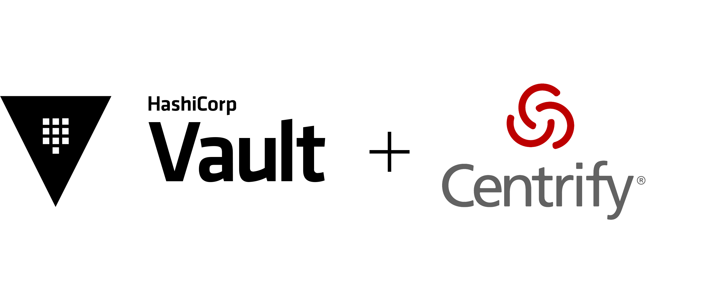 Introducing Centrify Identity Services for HashiCorp Vault