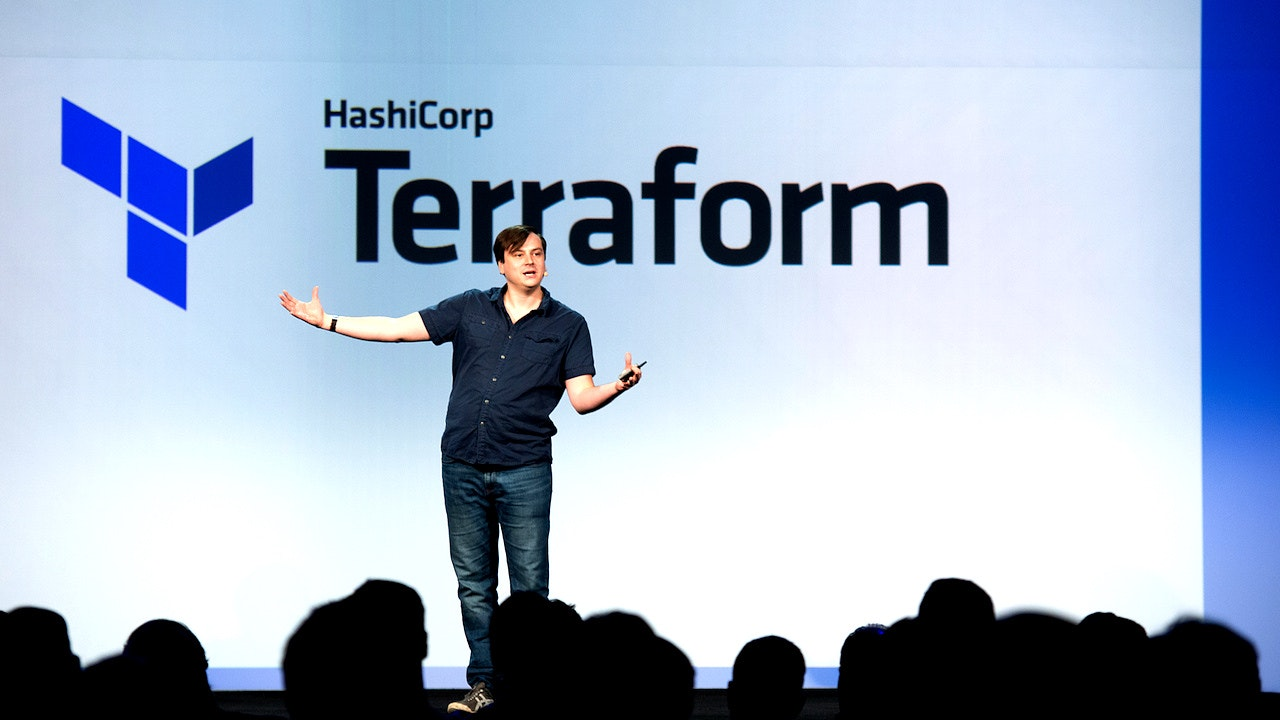 Who Terraforms Terraform? Inside HashiCorp Operations Engineering Image