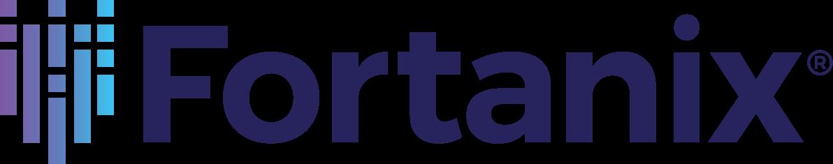 Fortanix Logo