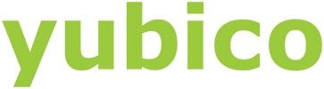 Yubico Inc. Logo