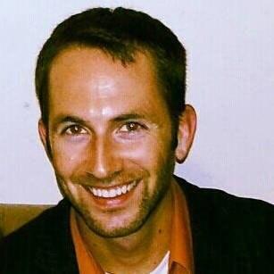 John Boero