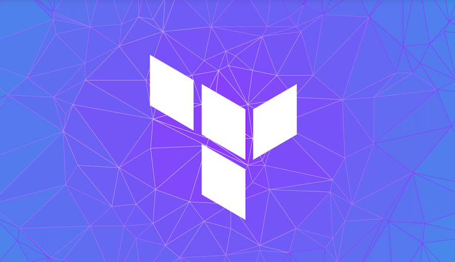 Using Dynamic Secrets in Terraform