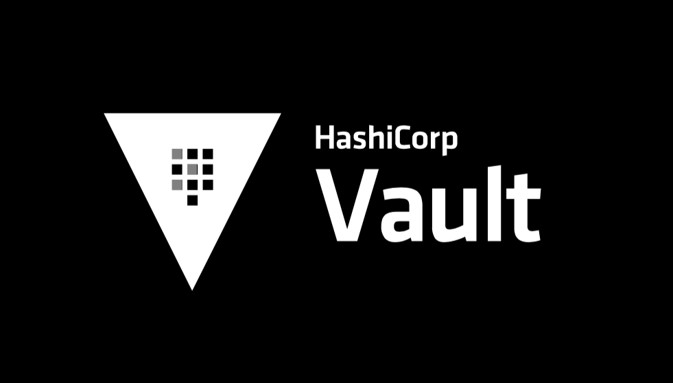 Securing Servers with SaltStack and HashiCorp Vault Image