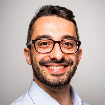 Lorenzo Saino