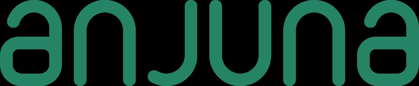Anjuna Logo