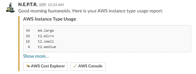 Lower your AWS cloud costs with Terraform and Lambda