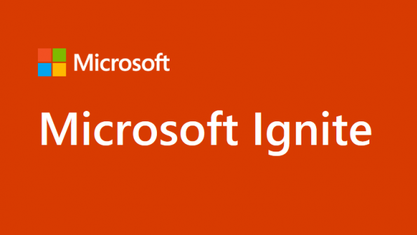 HashiCorp at Microsoft Ignite