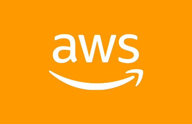 [German] HashiCorp Cloud Operating Model und AWS Image
