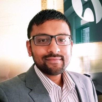 Kawsar Kamal