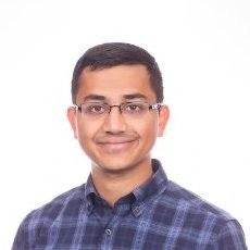 Krishnan Chandra