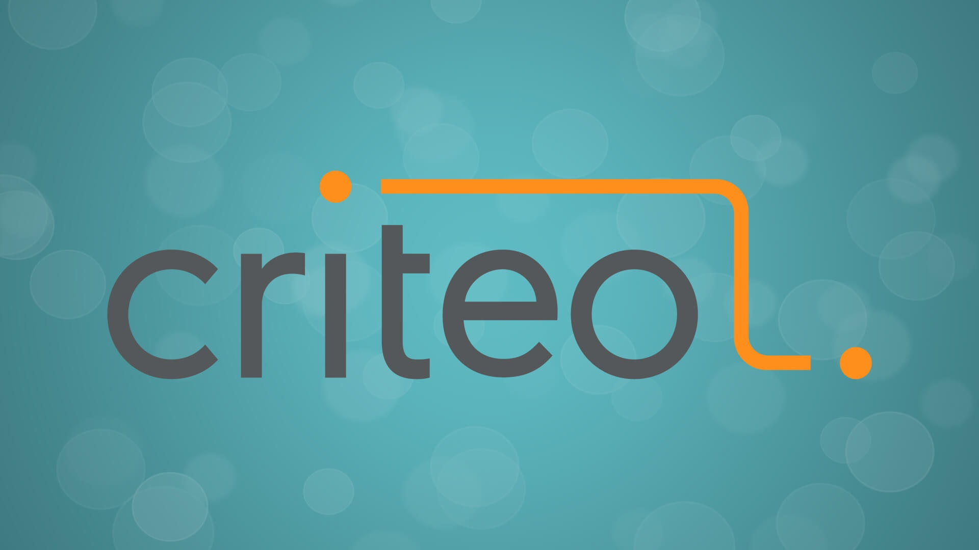 Why Criteo Chose HashiCorp Consul for Discovery Image